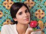 Noua gama Express Beauty – Masti si Scrubburi pentru un ten de vedeta