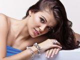 Top 5 modele de cercei din argint pentru sezonul cald