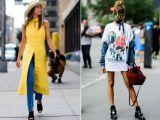 Cum te imbraci vara aceasta: 7 outfituri pentru sezonul cald