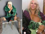Spectaculos! Raluca Badulescu, de la 120 kg la sexy in costum de baie