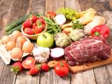 4 alimente pe care trebuie sa le ai mereu in bucatarie