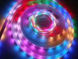 Cauti o solutie de iluminat inovativa? Descopera avantajele produselor led