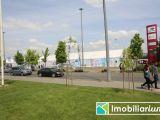 Case si apartamente cu pana la 18.000 de euro reducere la targul Imobiliarium