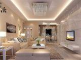 casa luxoasa