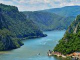 Chemarea Dunarii