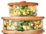 salata paste castraveti