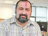 A murit psihologul Hanibal Dumitrascu