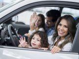 Despre piata de automobile rulate, masini in leasing si avantajele lor