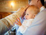 Cum organizezi petrecerea de Botez a copilului?