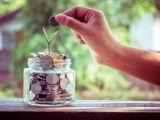 Tranzactiile Forex - O solutie de incredere pentru a face bani de acasa