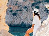 Cum sa alegi tinuta perfecta pentru plaja! Vei face senzatie pe litoral