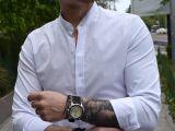 Cum sa te imbraci cool si casual – 4 trucuri pentru stilul casual la barbati