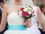6 Mituri si sfaturi despre perle pentru toate femeile care iubesc bijuteriile