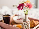 8 secrete pe care niciun florar nu ti le spune