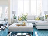 decor oceanic