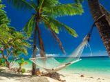 Top destinatii exotice accesibile pentru relaxare