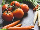 dieta cu rosii