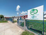 VITALACT, brand 100% romanesc, castiga tot mai mult teren pe piata de lactate