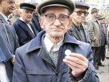 Noua lege a pensiilor: Vezi modificarile!