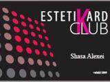 Estetika & Wellness 2009 iti ofera sansa sa castigi carduri Estetikard