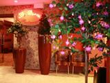Sarbatori Pascale la Rin Grand Hotel