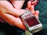 Telefonia mobila, mai scumpa cu 20%