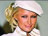 Jocul oficial Paris Hilton, realizat de romani