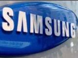 Cura de slabire pentru display-urile Samsung