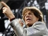 Rolling Stones, din nou in turneu