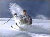 Destinatii de sezon pentru ski