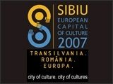 "Sibiu Capitala Europeana"" la final"