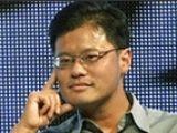 Noul director Yahoo infrunta provocarea