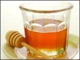 Mierea, medicamentul din stup