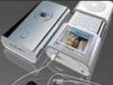 AROBS lanseaza Glofiish V900 de la E-TEN