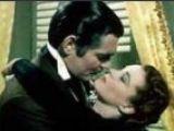 Valentine's Day - filme pentru indragostiti