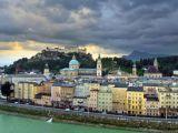 Distractie in Austria in vacanta de iarna