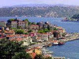 Cum sa planifici o vacanta in Turcia
