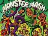 Playlist-ul perfect pentru petrecerea de Halloween