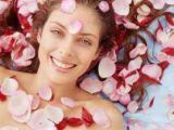 Efectele miraculoase ale petalelor de trandafir