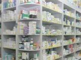 """STUDIU Farmaciile vand antibioticele fara numar si fara reteta! """"Medicamentele nu sunt bomboane!"""""""