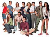 Top 10 filme cu si despre adolescenti