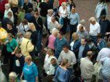 Noua lege a salarizarii este plina de sporuri iar venitul minim garantat creste din iulie