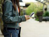 Contractele verbale cu operatorii de telefonie mobila nu au valoare juridica