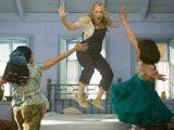 Mamma Mia! - primele ecouri