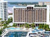 Marile lanturi hoteliere, Kempinsky, Hyatt si Sheraton, vor intra in Capitala in urmatorii ani
