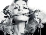 Madonna: bilete suplimentate la Gazon A