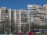 Chiriile la apartamentele noi din Capitala, cu peste 50% mai mari decat la cele vechi