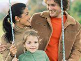 Adoptarea Legii mamelor le aduce acestora 85 la suta din venitul dinaintea nasterii