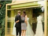 Cum sa gestionezi stresul dinaintea nuntii