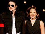 Certificatul de casatorie al lui Michael Jackson scos la licitatie